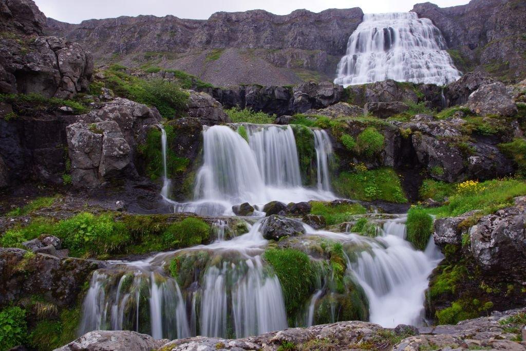 Iceland-2013-31.jpg