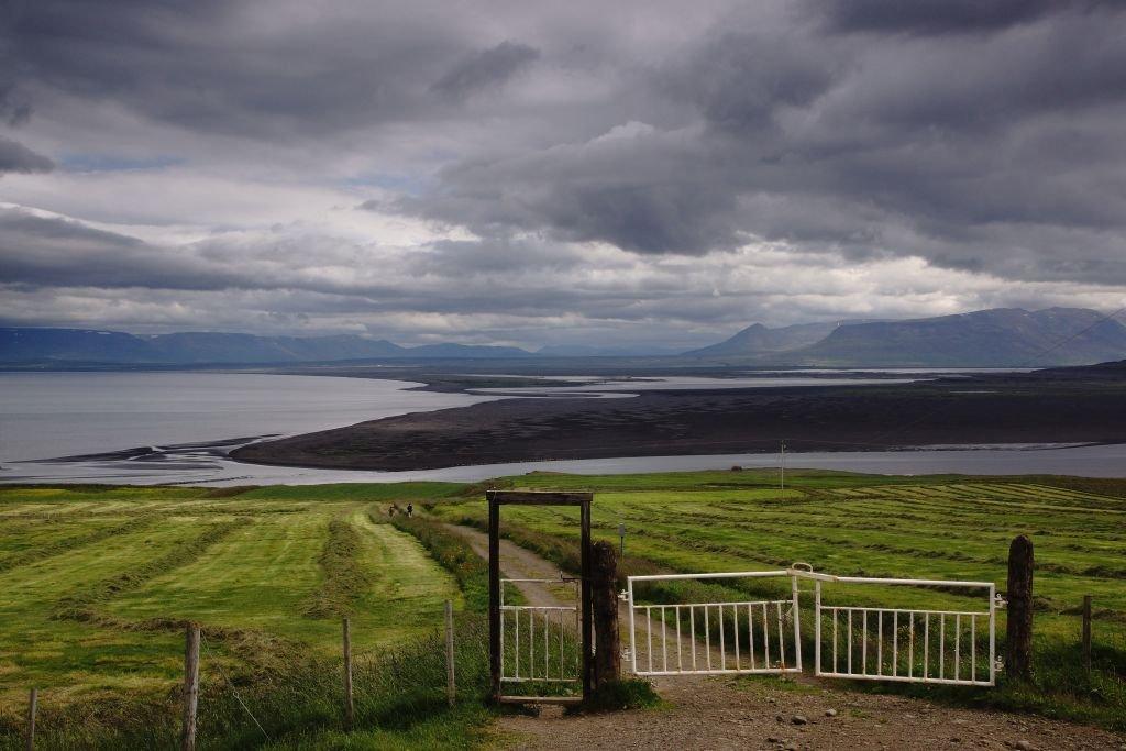 Iceland-2013-32.jpg