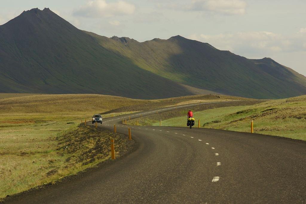 Iceland-2013-33.jpg