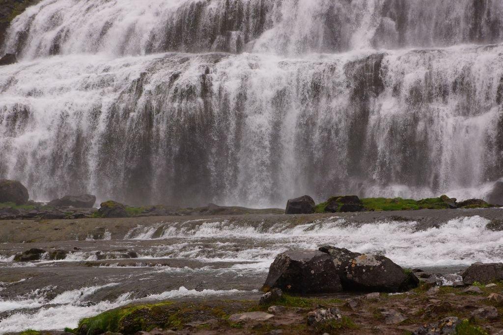 Iceland-2013-39.jpg