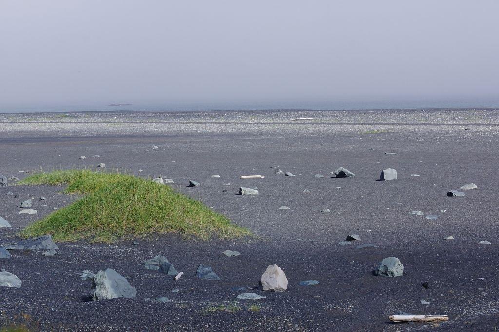 Iceland-2013-41.jpg
