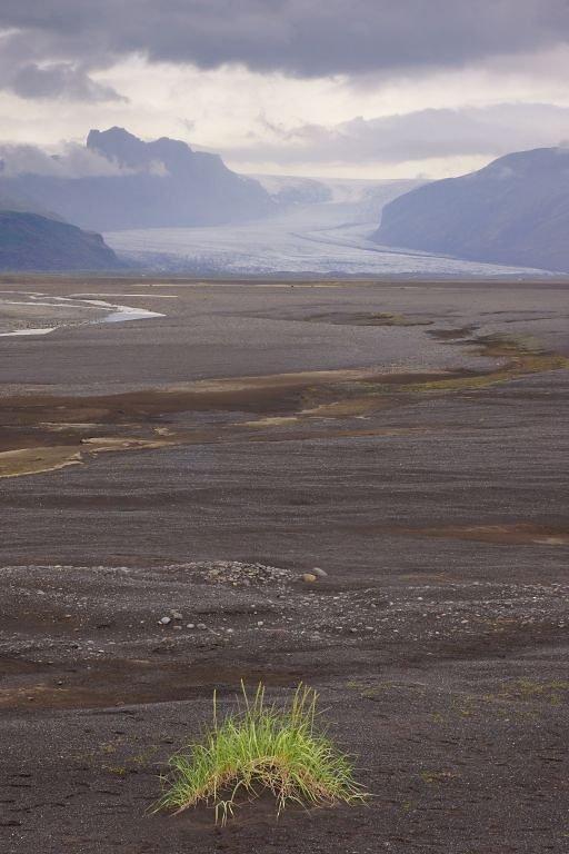 Iceland-2013-43.jpg