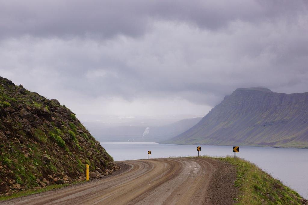 Iceland-2013-46.jpg