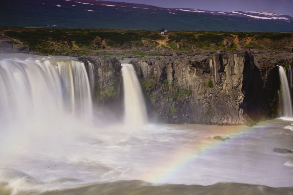 Iceland-2013-47.jpg