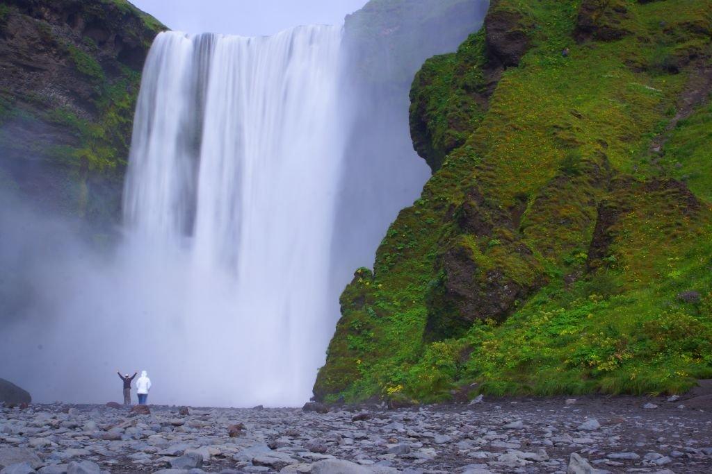 Iceland-2013-51.jpg