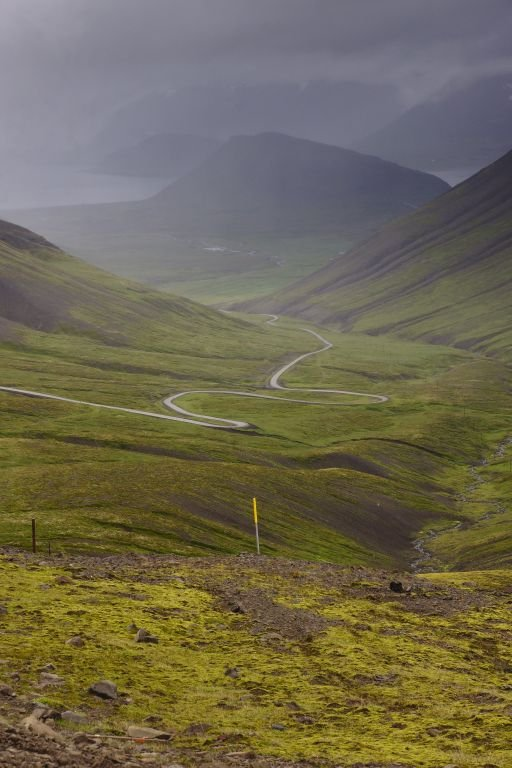 Iceland-2013-54.jpg