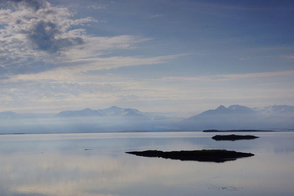 Iceland-2013-56.jpg