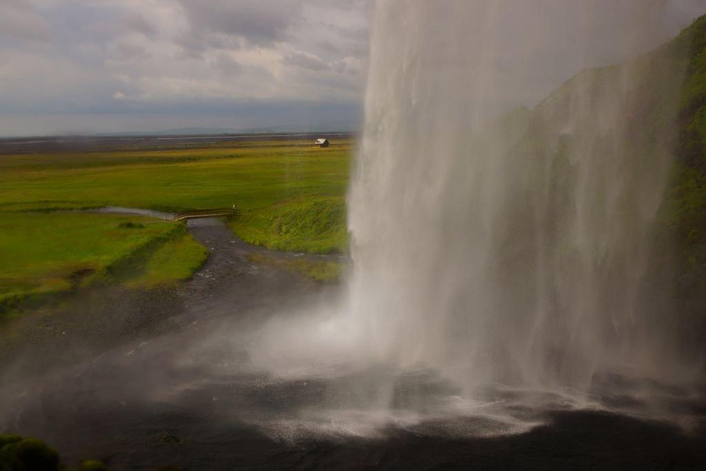 Iceland-2013-57.jpg