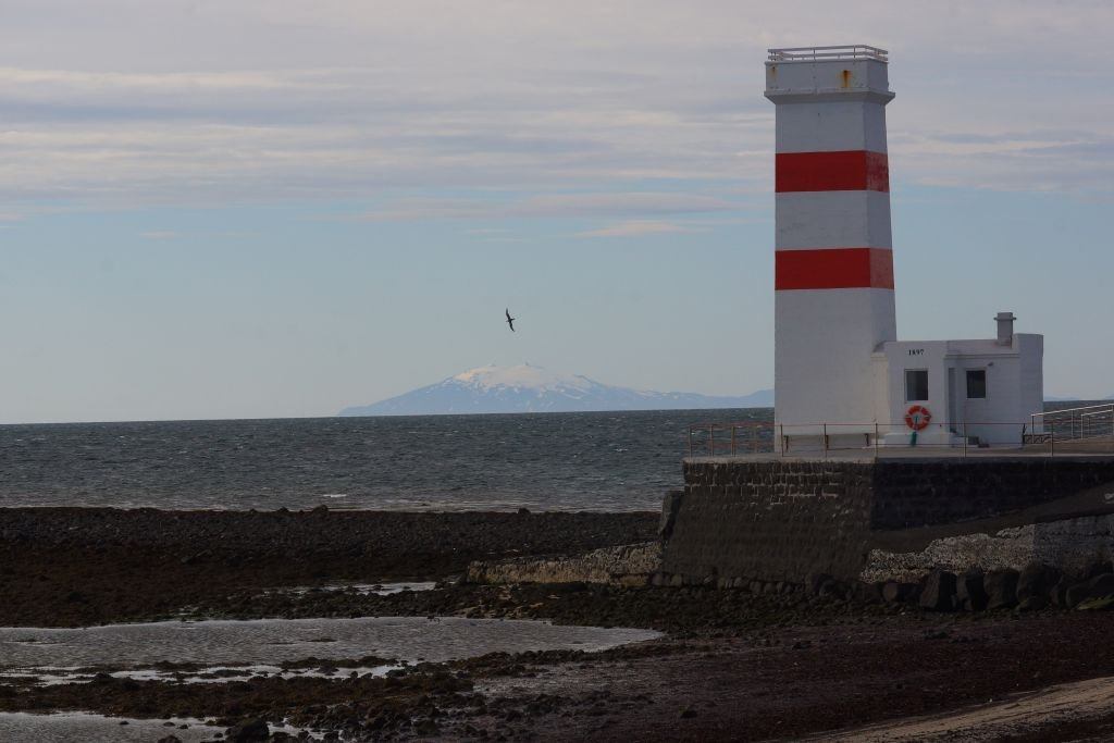 Iceland-2013-64.jpg