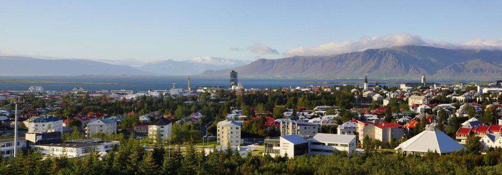 Iceland-2013-pano01.jpg