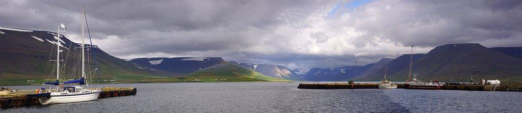 Iceland-2013-pano04.jpg