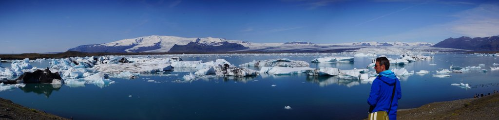 Iceland-2013-pano05.jpg
