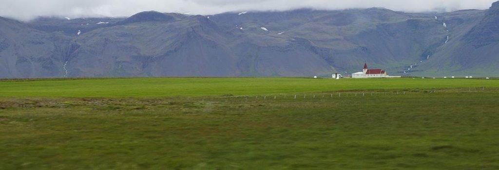 Iceland-2013-pano07.jpg