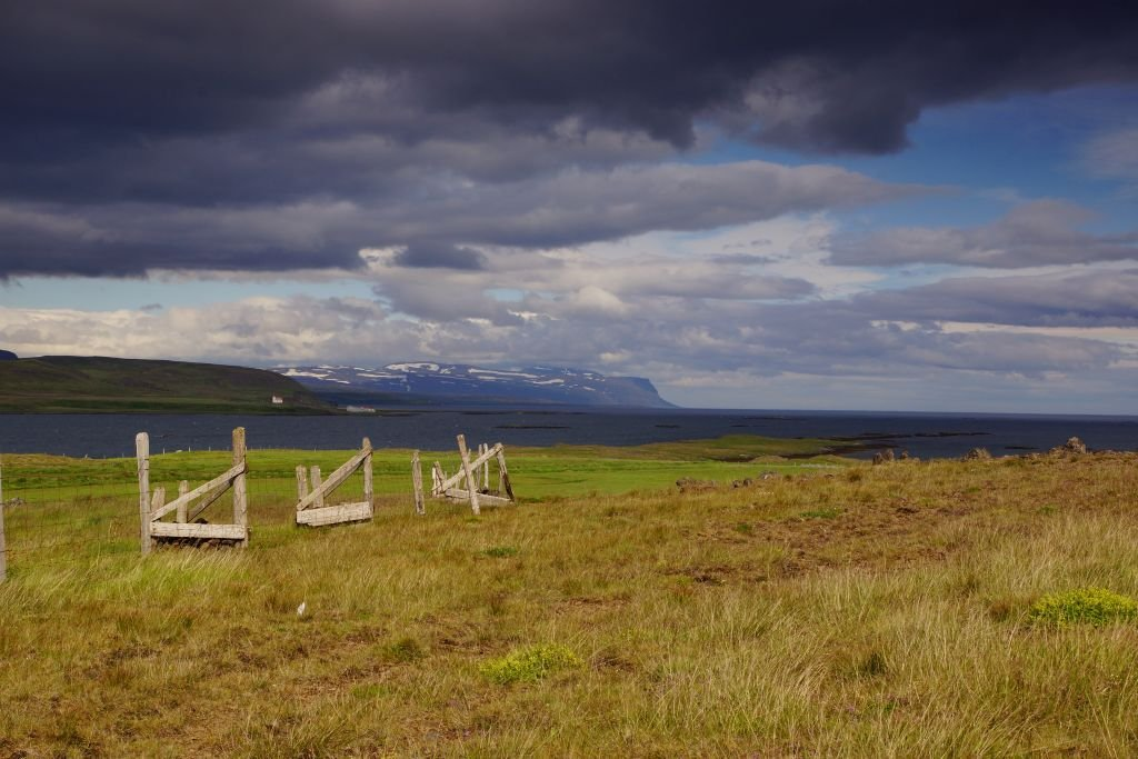 Iceland-2013-01.jpg