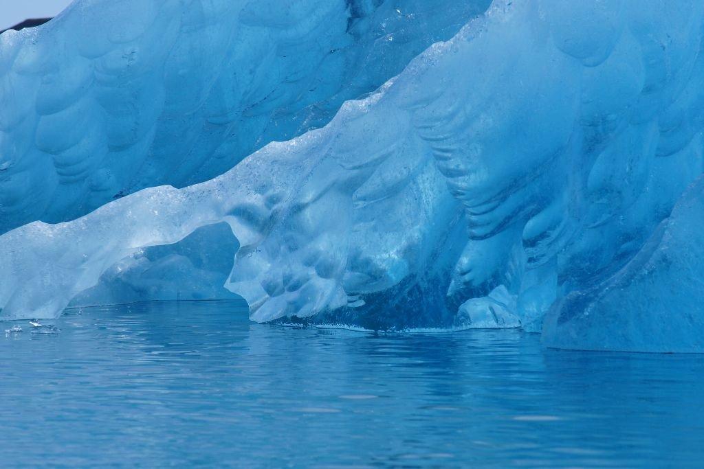 Iceland-2013-03.jpg