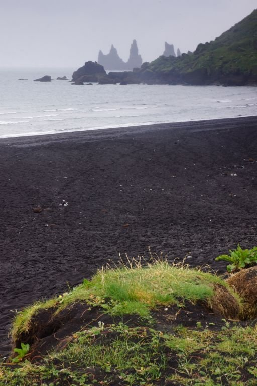 Iceland-2013-05.jpg