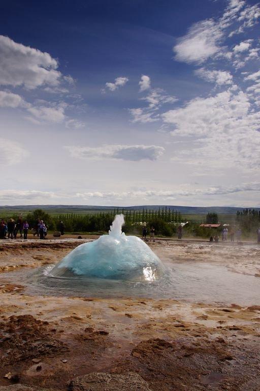Iceland-2013-06.jpg