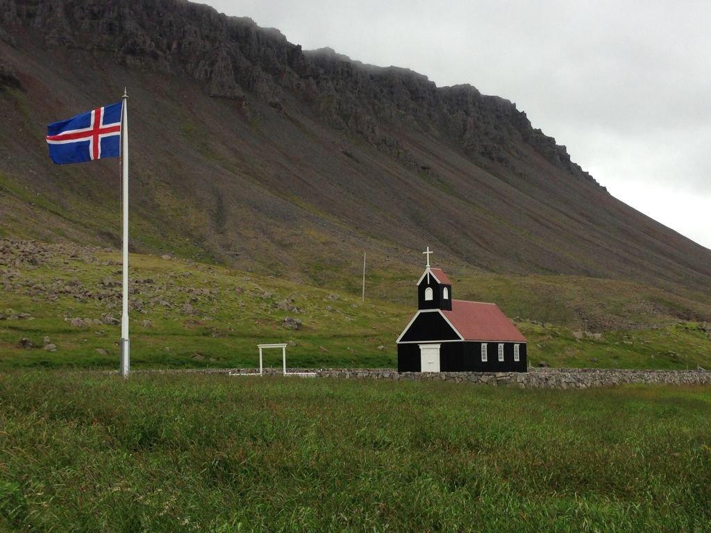 Iceland-2013-07.jpg