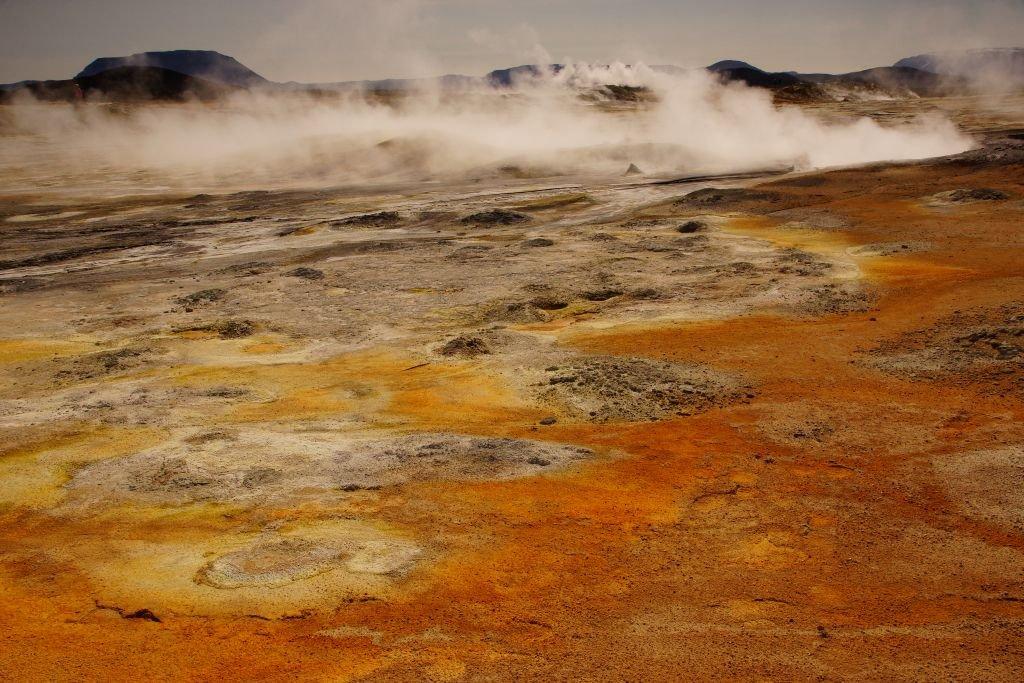 Iceland-2013-11.jpg