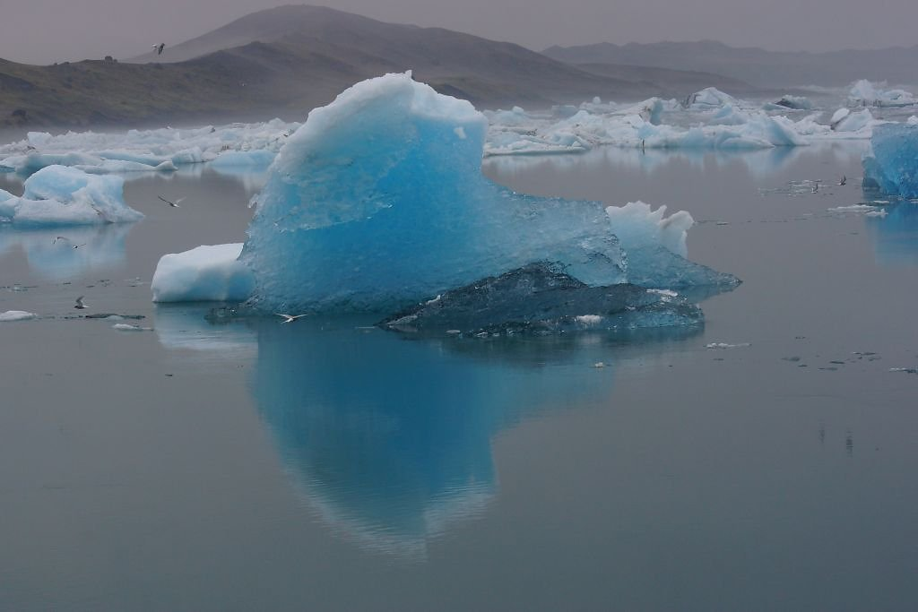 Iceland-2013-13.jpg