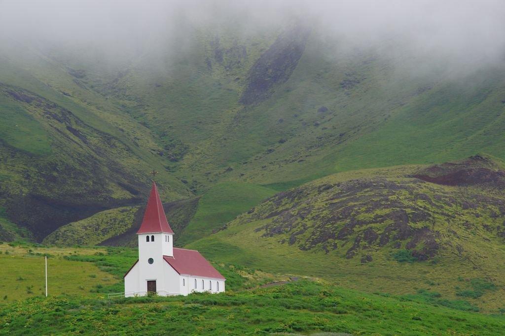 Iceland-2013-14.jpg