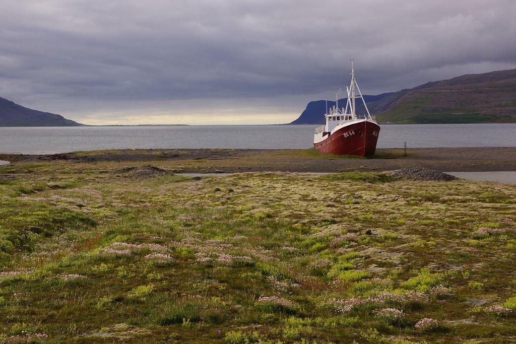 Iceland-2013-17.jpg