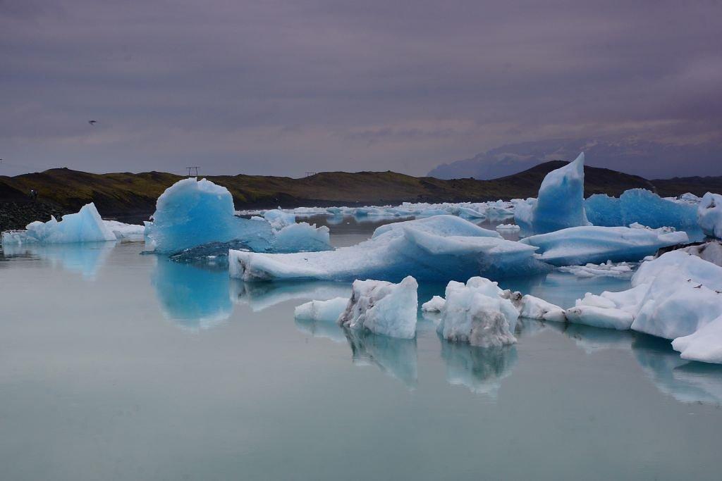 Iceland-2013-21.jpg