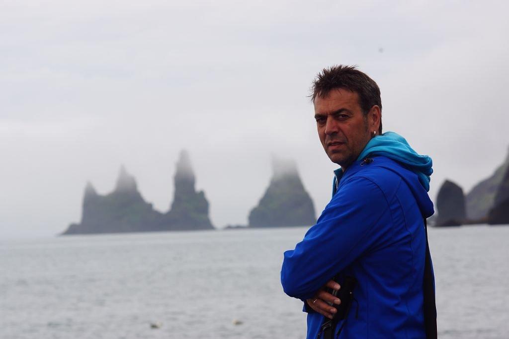 Iceland-2013-28.jpg
