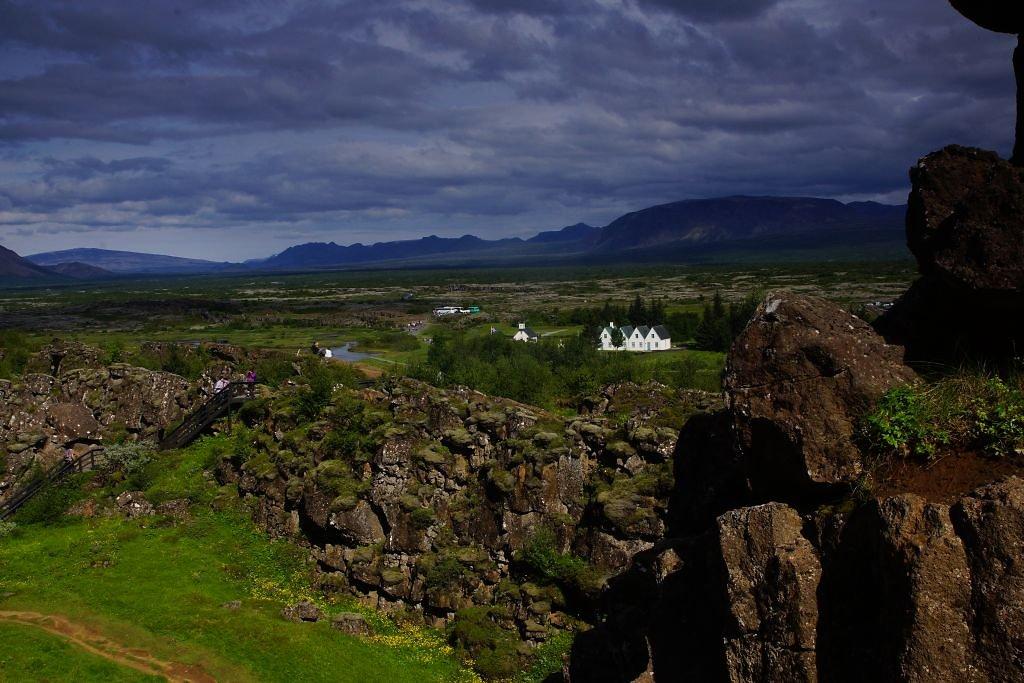 Iceland-2013-29.jpg