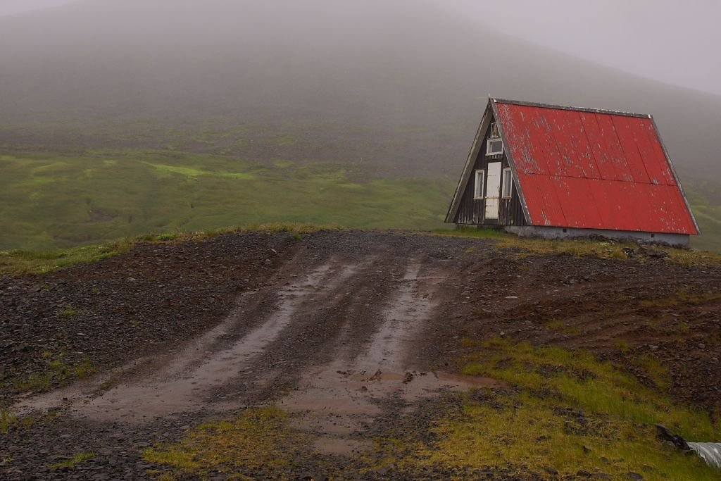 Iceland-2013-30.jpg