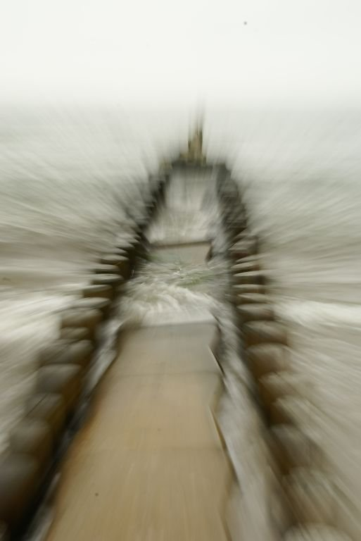 Ostsee-40.jpg